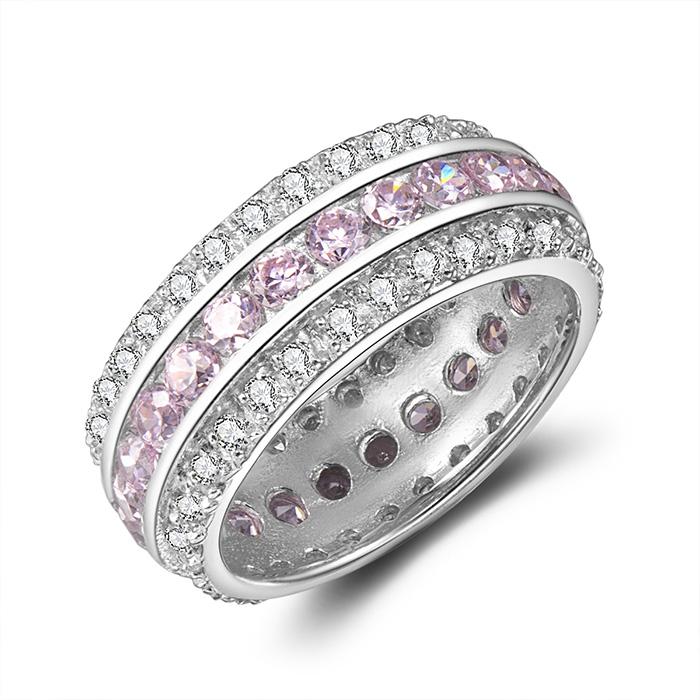 York jewelry photographer bracalet diamond