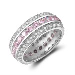York jewelry photographer bracalet diamond