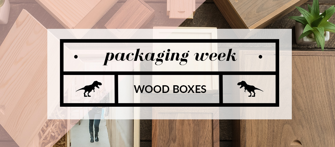 wood-boxes-pw