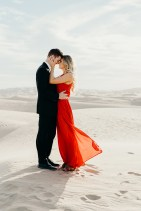 Engagement-at-sand-dunes-2