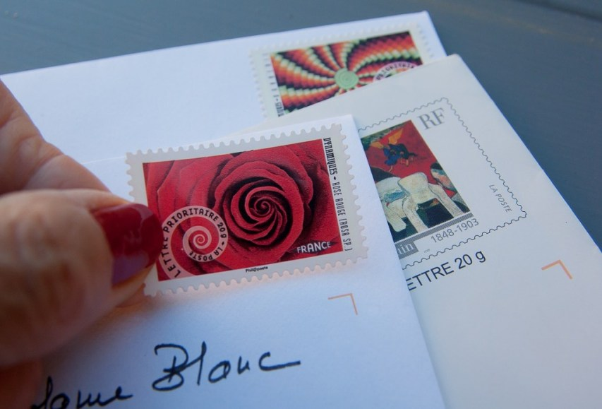 stamps-1712530_1280