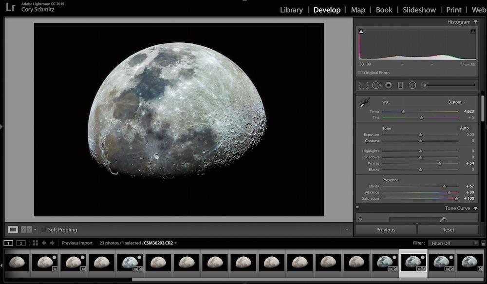 moon_LR_sat