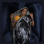thumb Isabeau de Rouffignac serie Bhopal leur colle a la peau Les Photographiques 2
