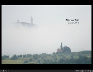 Screen Shot 2013-11-07 at 6.51.49 AM