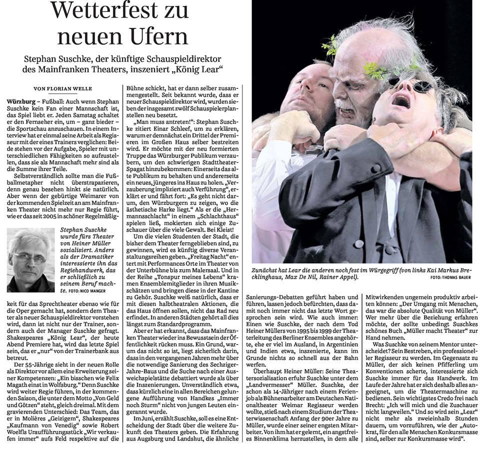 theater_süddeutsche zeitung
