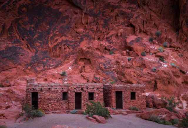 valley of fire-114