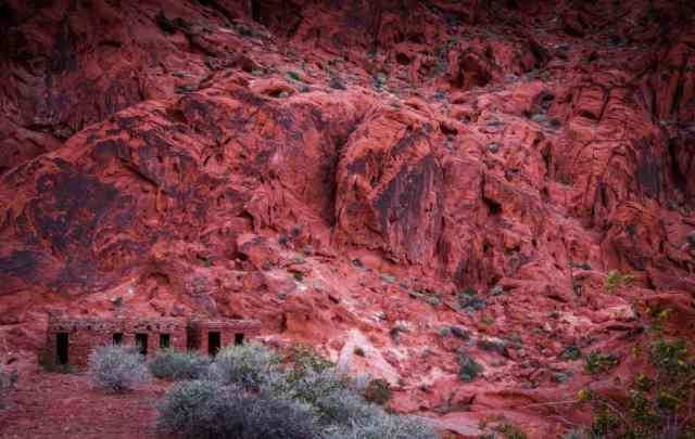 valley of fire-119