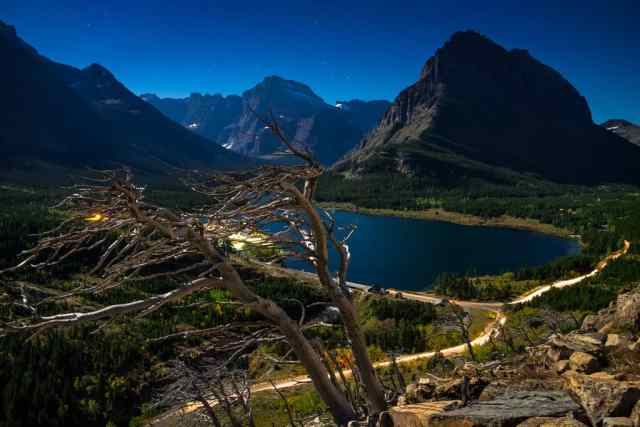 a10-swiftcurrent-lake-006-edit
