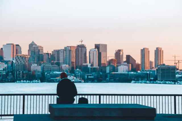 instragram guide to seattle
