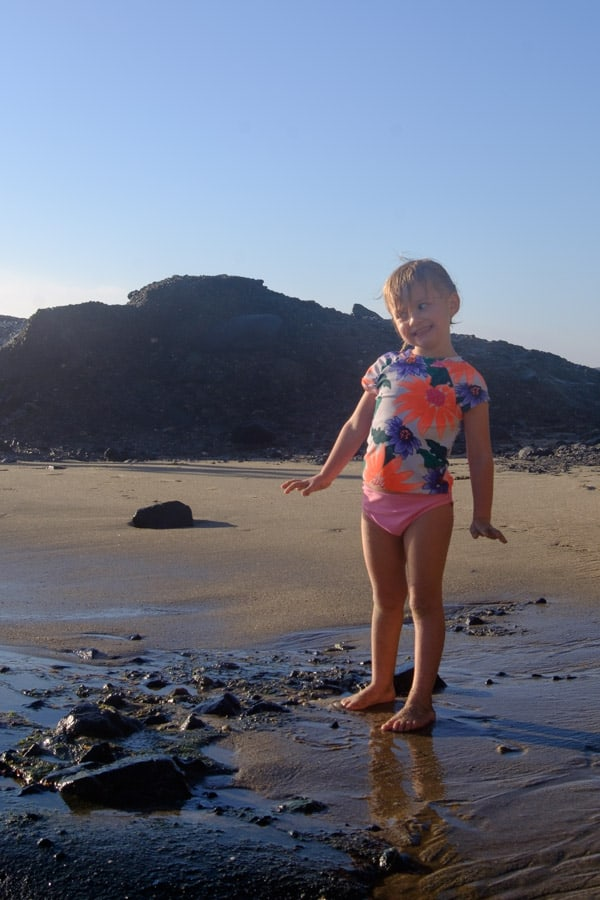 photography guide to aliso beach