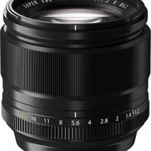 Fujifilm_XF_56mm_f_1_2
