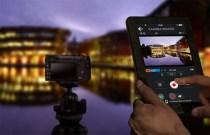 Fujifilm Improve Camera Remote App for iOS and Android