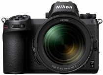 Nikon Unveil Firmware Plans for Z7 and Nikon Z6 Mirrorless Cameras