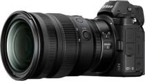 Nikon Z 24-70mm f/2.8 S Full-frame Mirrorless Lens