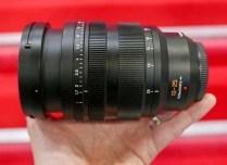 Panasonic 10-25mm f/1.7 March 2019 Hands-on Photos
