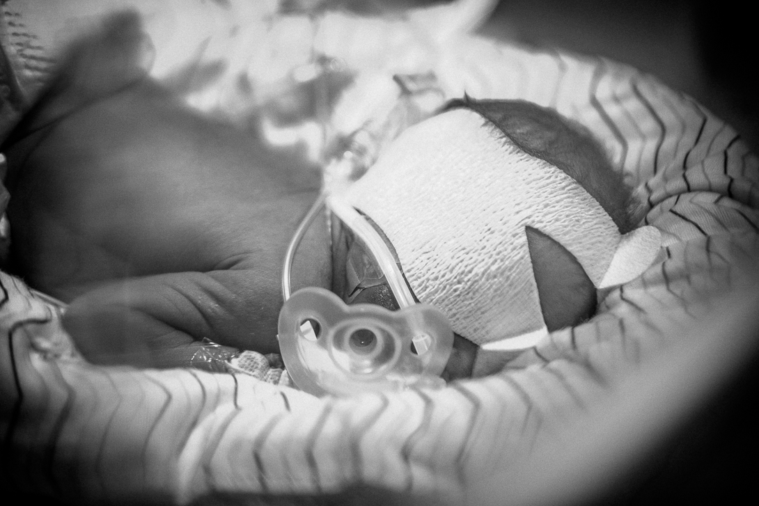 ReignBendolph-RosalynnBendolph-KaitlynnDrake-MartineBeherPhotography-bw-8324