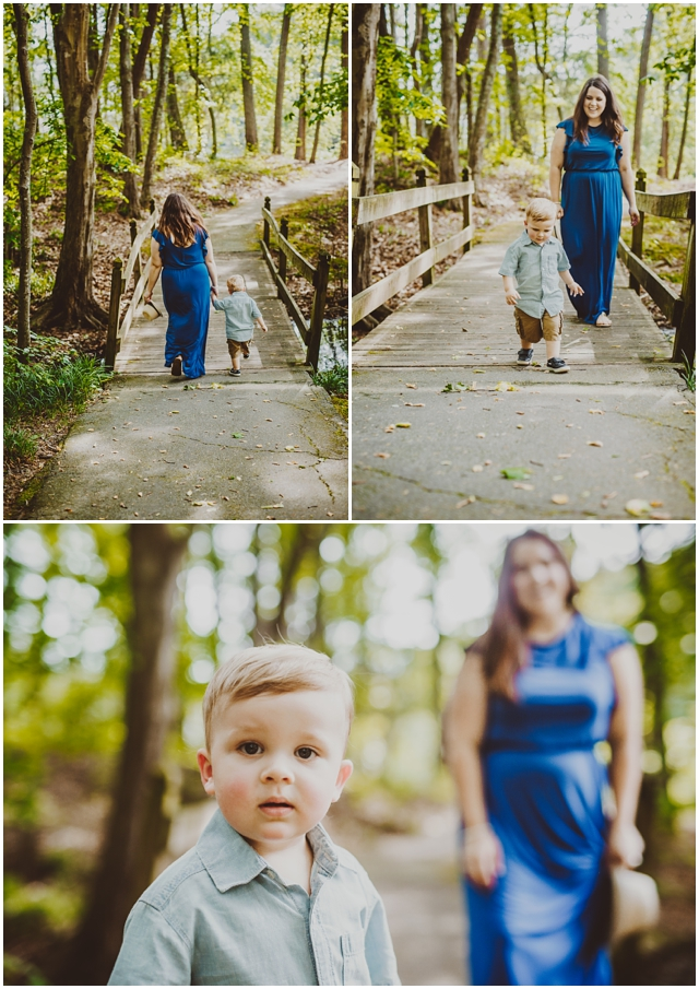 Martinebeherphotography_atlantaphotographer_0519.jpg