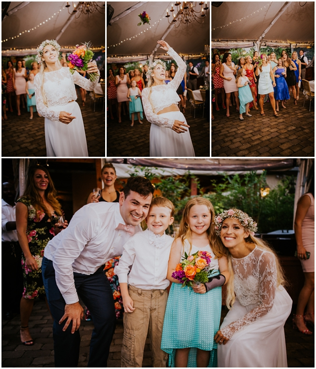 Martinebeherphotography_atlantaphotographer_0803.jpg