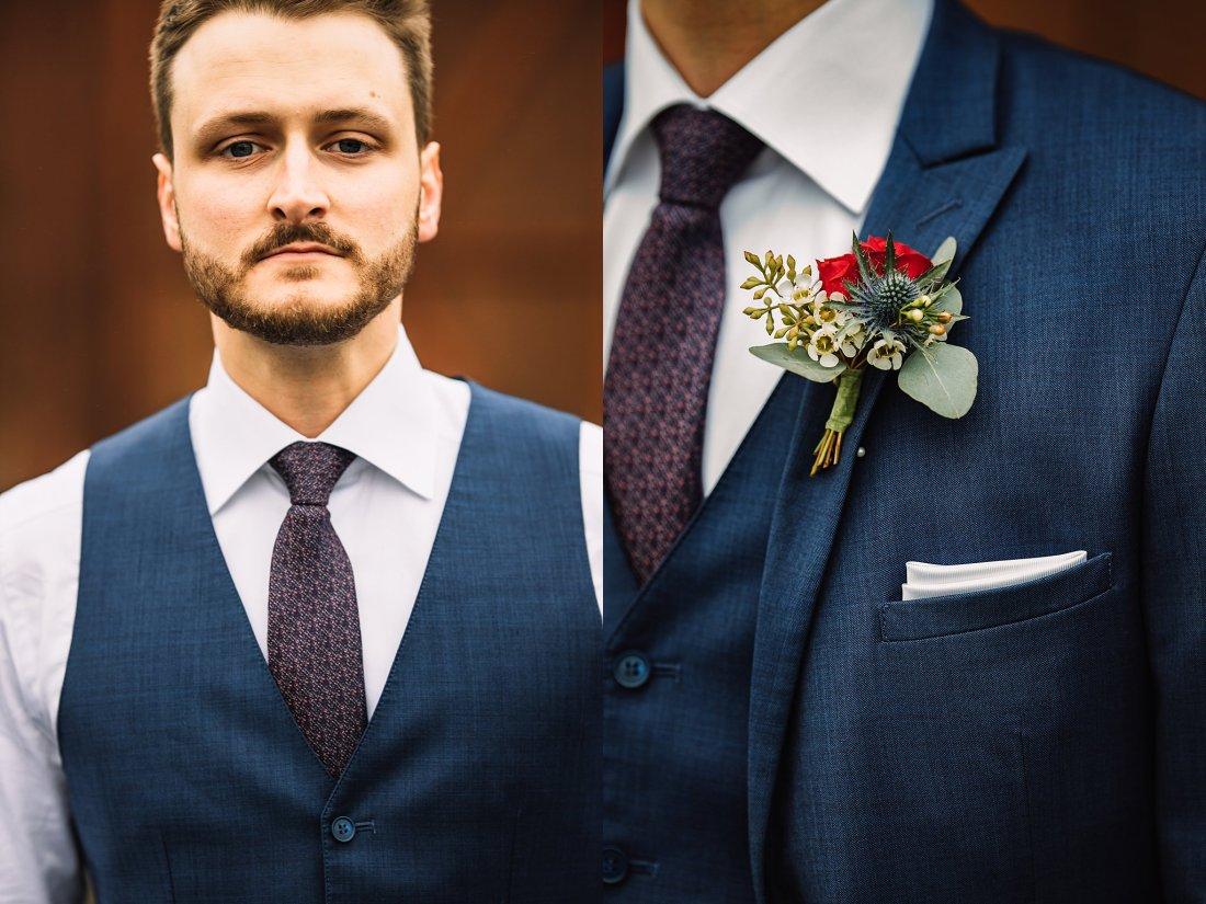 Atlanta Wedding Photographer Reid Barn Wedding Cumming