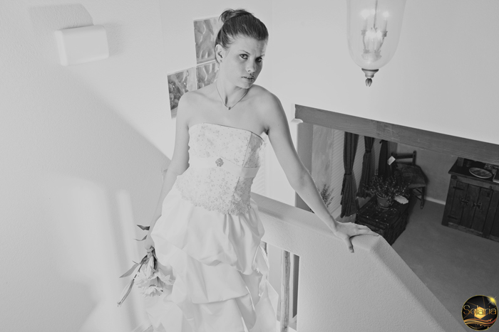 Formal Portraits Bridal and Evening Wear