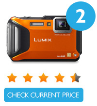 2_panasonic_best waterproof camera