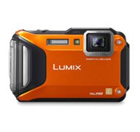 Panasonic_Lumix_DMC-TS5_thumb