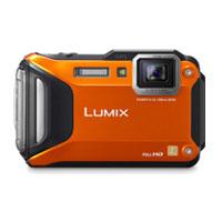 Panasonic_Lumix_DMC-TS5_thumb