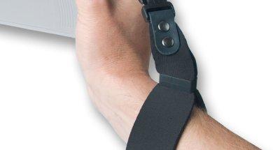 OP TECH USA SLR Wrist Strap