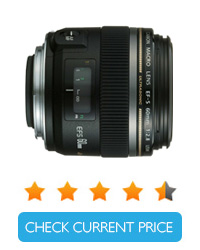 macro-lens-1-best-lenses-for-canon-70d
