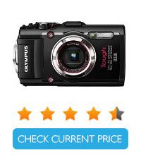 2-best_cameras_for_hiking_olympus