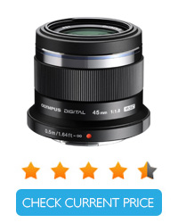 8.-Olympus-M.-Zuiko-Digital-ED-45mm-f1.8-(Black)-Lens-for-Olympus-and-Panasonic-Micro-43-Cameras