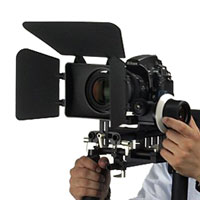 best_dslr_shoulder_rig_featured