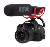 best_shotgun_mic_for_dslr_featured