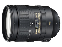 best telephoto lenses for nikon d750