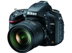 best_lenses_for_nikon_d610_thumb