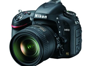 best_lenses_for_nikon_d610_thumb