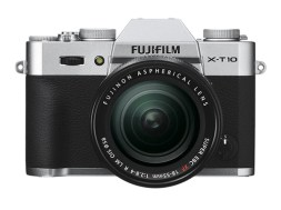 best_lenses_for_fuji_xt1_xt10_thumbnail