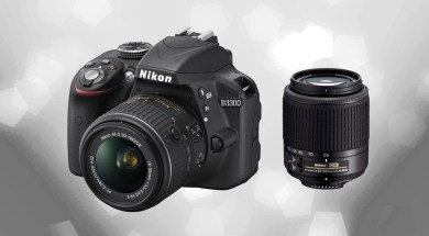 best_lenses_for_nikon_D3300_featured