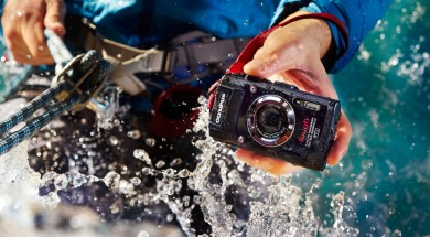 best_waterproof_camera_new_featured