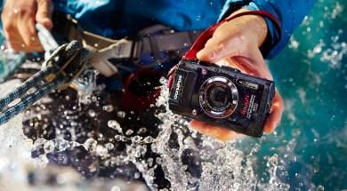best_waterproof_camera_new_featured