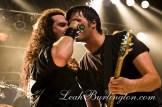 Nils&Viggo3