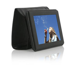 JOBO X7 Portable Photo Viewer Camera News and Reviews