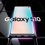 Samsung anuncia los nuevos Galaxy S10 con triple cámara: Precios y características