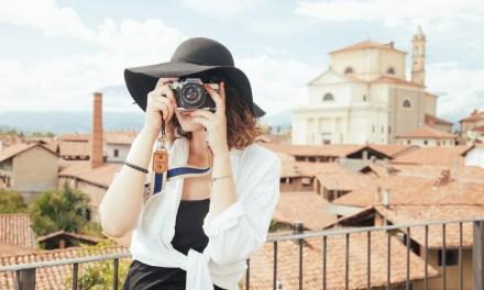 Top Cámaras fotografía Menos 500€