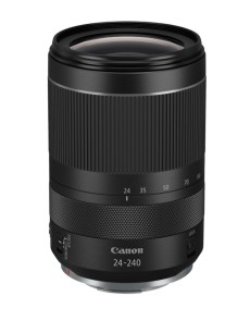 Canon-Objetivo-RF-Zoom-24-240mm