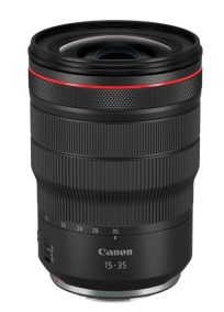 Canon-Objetivo-RF-zoom-15-35mm