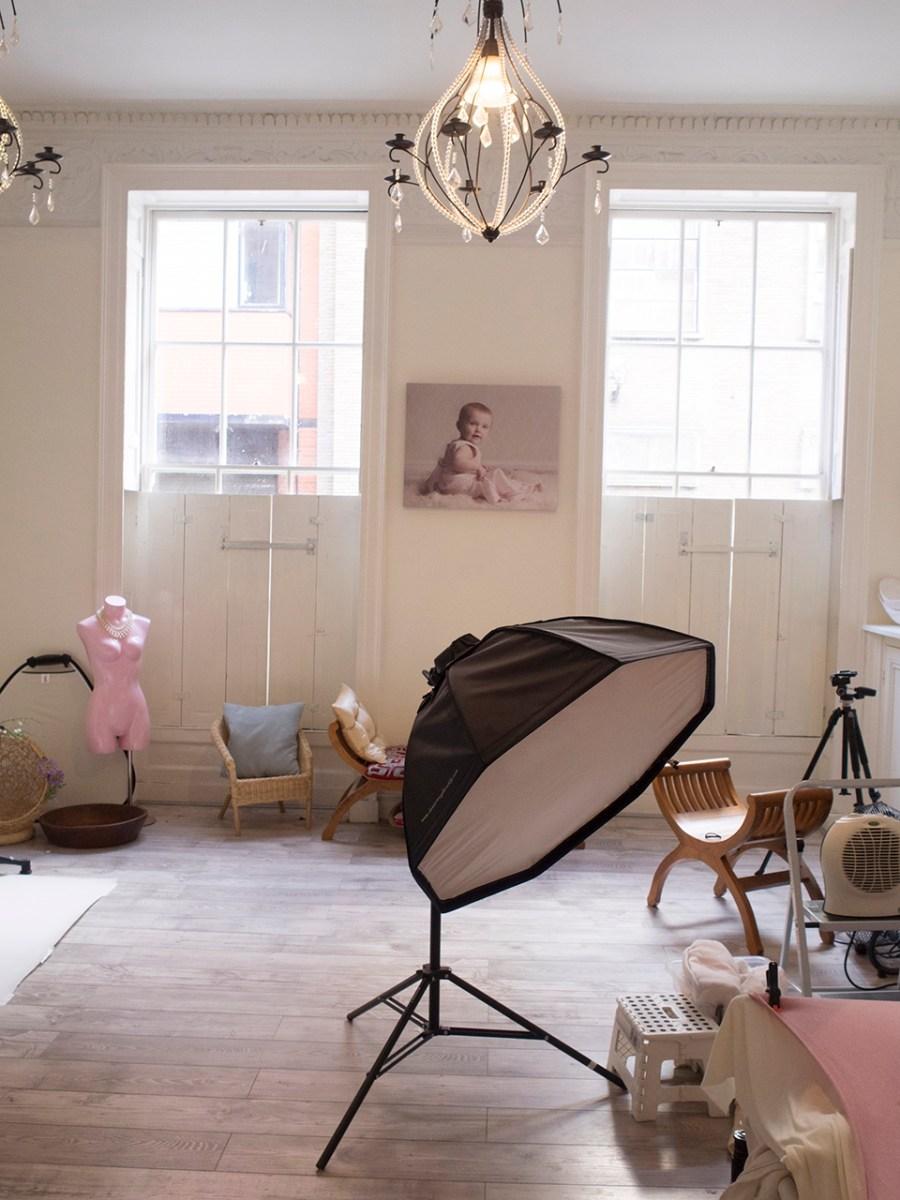 |Photojos Photography Studio