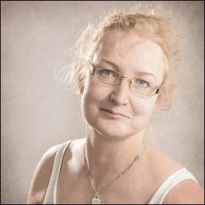 Jocelyn Conway of Photojos Photography