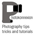 Twitter and Photokonnexion.com :: Learn photography, connect with your camera