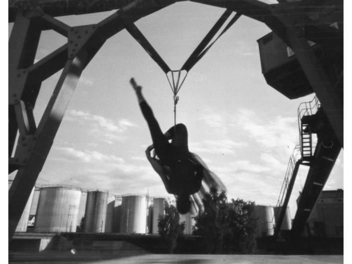 ropdancer